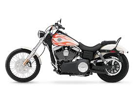 2014 harley davidson fxdwg wide glide review