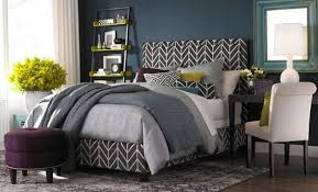 Hgtv Bedrooms Ideas Americanftc - Hgtv bedroom ideas