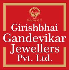 wedding wishes god bless happy wedding girishbhai gandevikar jewellers pvt ltd in vadodara