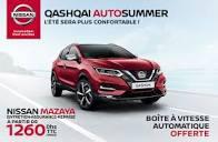 www.wandaloo.com/files/2019/07/920x600-Nissan-Qash...