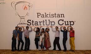 This Pakistani Startup Helps You 15 Start Ups That Are Changing The Way Pakistanis Live Blogs