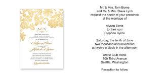 wedding card invitation messages 24 wedding card invitation messages vizio wedding
