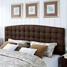 Wood King Headboard Bedroom Fabulous King Headboards King Wood Headboard Queen