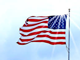 United States American Flag Free Picture Usa Flag United States