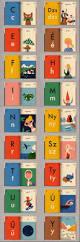 25 best book design ideas on pinterest book design inspiration