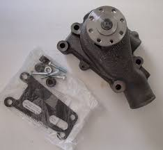 case water pump heavy equipment parts u0026 accs ebay