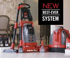 Rug Dr Rental Price Professional Grade Carpet Cleaner U2013 Rent Or Buy Rug Doctor