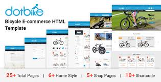 mobile friendly templates from themeforest