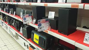 soldes pc de bureau bureau best of auchan pc de bureau hi res wallpaper photographs