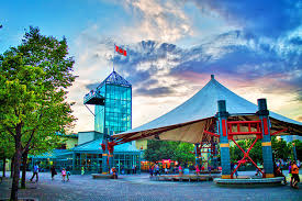North Dakota natural attractions images 15 top rated tourist attractions in winnipeg planetware jpg