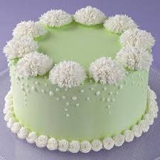 Hard Sugar Cake Decorations 408 Best Cake Ideas For Bake A Wish Images On Pinterest Birthday