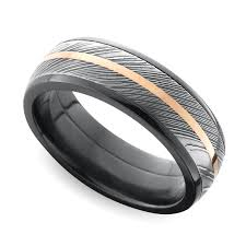 Guy Wedding Rings by Guy Wedding Ring Best Wedding 2017