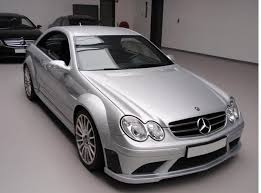 mercedes clk amg price amg clk amg clk suppliers and manufacturers at alibaba com