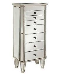 stores that sell jewelry armoire jewelry armoire ebay