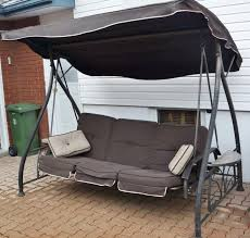 Clearance Patio Umbrellas Bar Stools Outdoor Swivel Bar Stools Metal Costco Wicker With