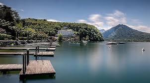 chambre d hotes lac d annecy chambre d hote menthon st bernard luxury tour du lac d annecy refuge
