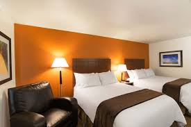 North Dakota Travel Mattress images Book my place hotel bismarck nd in bismarck jpg