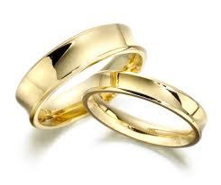 muslim wedding ring traditional muslim wedding rings muslim wedding rings