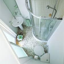 bathroom shower stalls ideas bathroom awesome tiled corner shower stall ideas for small stalls