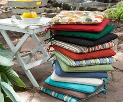 cushions for patio furniture lowes in indulging woodbury textured