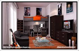philippine dream house design boy u0027s room