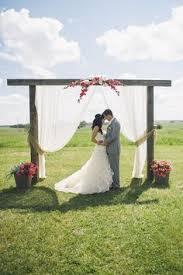 Wedding Arch Kent 25 Fantastic Outdoor U0026 Indoor Wedding Ceremony Altar Inspirations