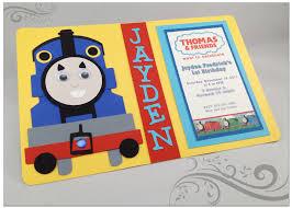 thomas the train birthday card alanarasbach com