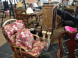 antique stores that buy furniture antique furniture