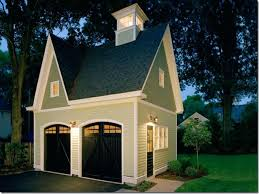 detached garage home plans u2013 moonfest us