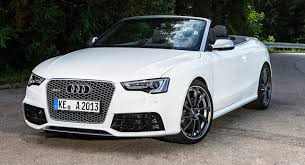 audi s5 convertible white carscoops audi rs5