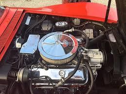 corvette 427 engine 1968 chevrolet corvette 427 engine in stratford nj black tie