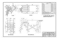 Box Blind Plans Captivating 4x6 Shooting House Plans Gallery Best Inspiration