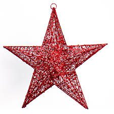 Lighted Christmas Star Ornaments by Christmas Star Christmas Star Suppliers And Manufacturers At