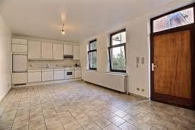 louer une chambre de appartement appartements à louer à tournai 7500 sur logic immo be
