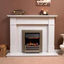 victorian regency fireplace surround u2013 colin parker masonry
