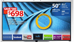 best uhd tv deals black friday 50 inch vizio p502ui b1e is best 4k ultra hd tv black friday 2014 deal