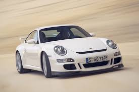 porsche r porsche r unveils most powerful non turbo 911 r in history the