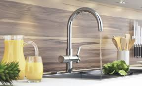 grohe kitchen faucets repair kitchen stunning grohe kitchen faucet repair with faucets