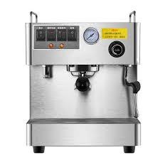 machine caf bureau automatique espresso machine à café pour le bureau commercial