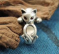 antique cat ring holder images Chic resizable red eye cat ring cool catitude jpg