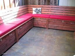 Interior Design 21 Table Top Propane Fire Pit Interior Fire Pit Awesome Convertible Fire Pit Table Convertible Fire Pit