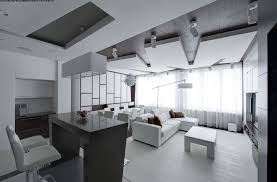 apartment renovation in moscow vladimir malashonok archdaily