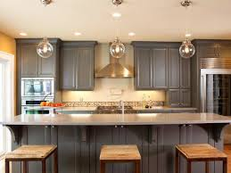 kitchen color ideas with maple cabinets kitchen wall paint color ideas best color to paint your kitchen