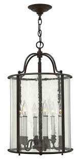 Indoor Hanging Lantern Light Fixture Glamorous Best 25 Indoor Lanterns Ideas On Pinterest Silver In