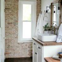 the lettered cottage interior design blogs decorating blogs