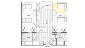 two bedroom apartments in san diego 2 bed 2 bath apartment in san diego ca fifty twenty five