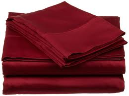 adjustable bed sheets discount bedding company