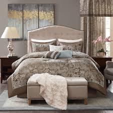 Birkenstock Beds by Madison Park Kohl U0027s