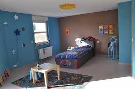chambre garcon theme voiture décoration chambre garcon 8 ans des photos bonne mine deco chambre