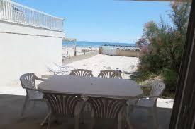 chambre d hote carnon plage villa à carnon plage dans l hérault en languedoc roussillon avec